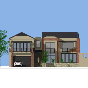 new-house-elevation