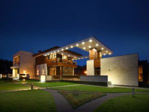 5853866_eco-friendly-house-in-austin-texas-cascading_t36821b27